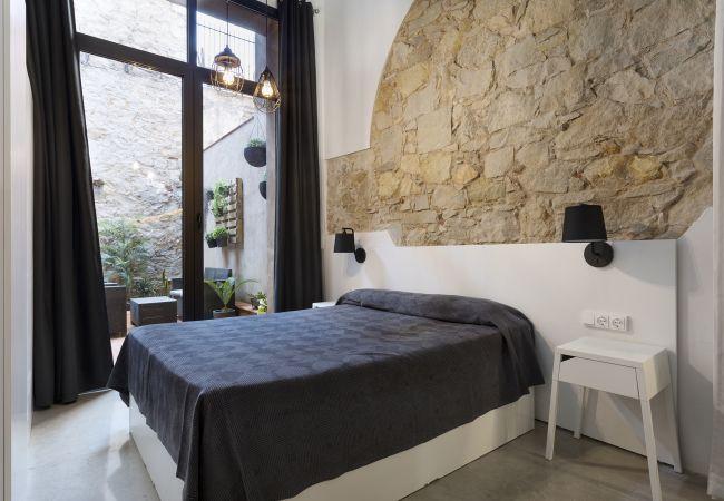 Apartamento em Barcelona - EIXAMPLE LOFT - 3 open bedrooms