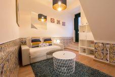 Apartamento em Lisboa - CHARMING BELÉM by HOMING