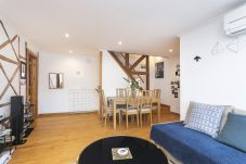 Apartamento em Lisboa - ALFAMA DUPLEX by HOMING