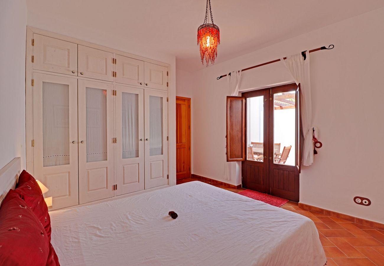 Casa em Sagres - SAGRES TYPICAL HOUSE by HOMING