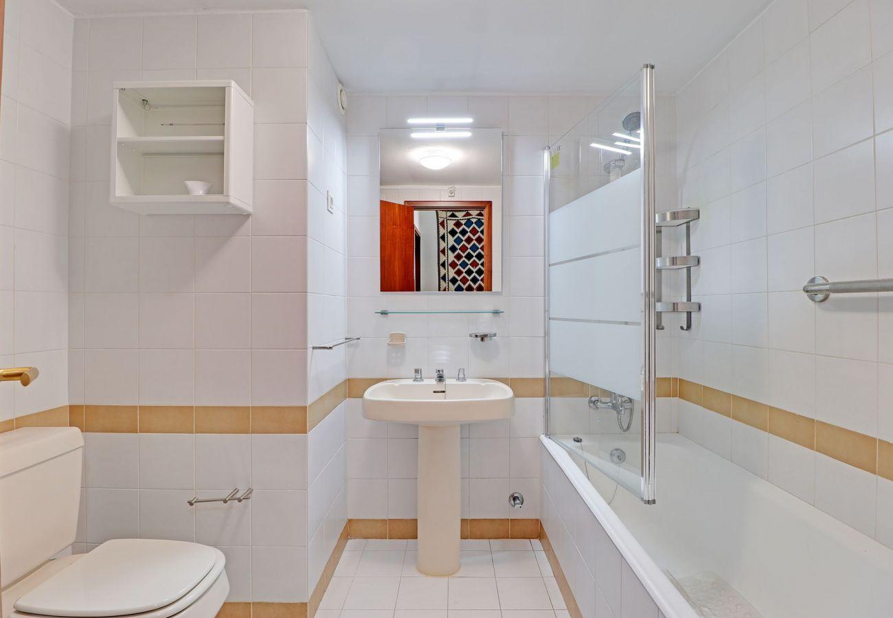 Apartamento em Faro - FARO CLASSIC APARTMENT by HOMING