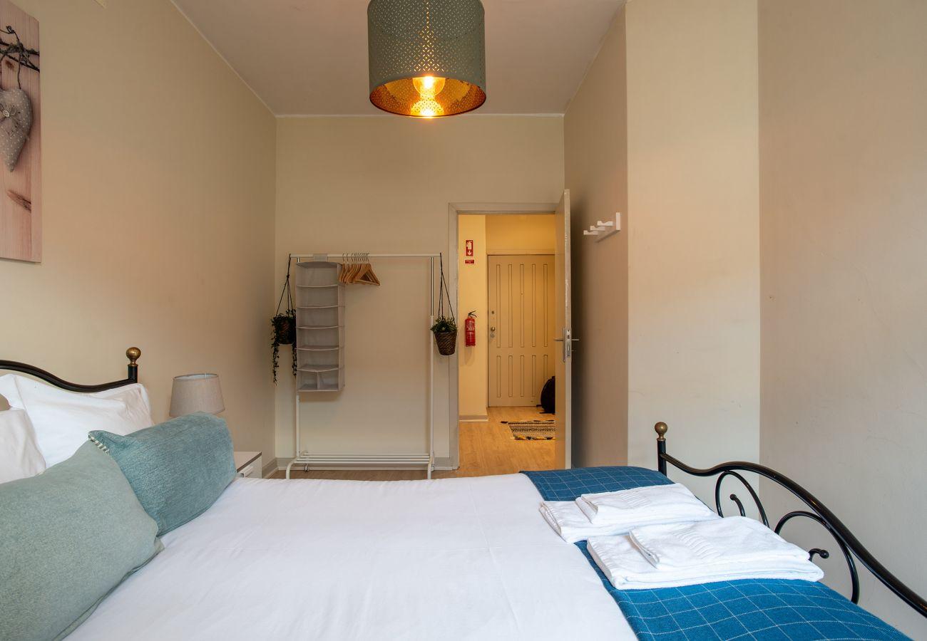 Apartamento em Porto - BRIGHT ALEGRIA by HOMING