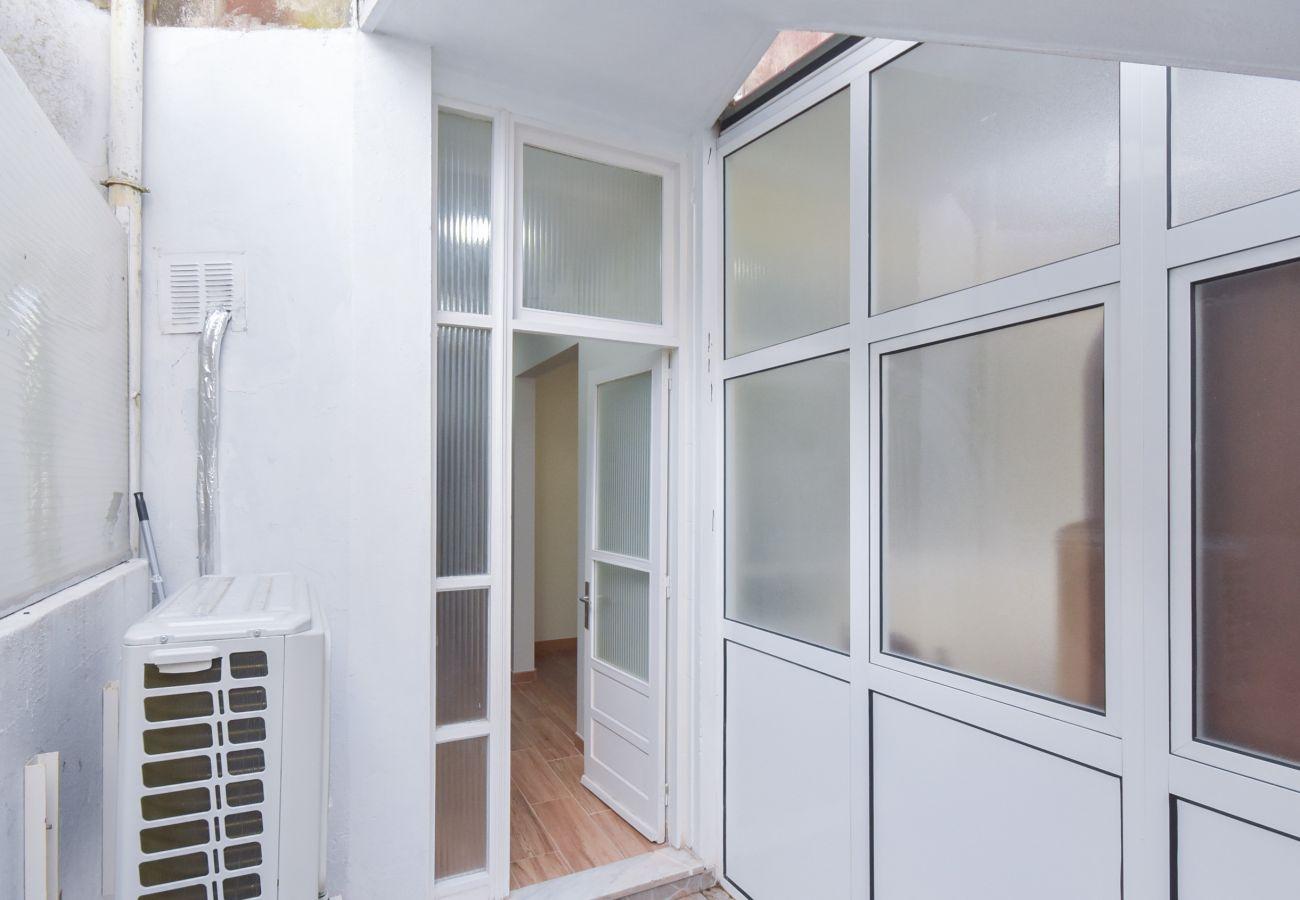 Apartamento em Porto - CLASSIC MAGALHAES I by HOMING