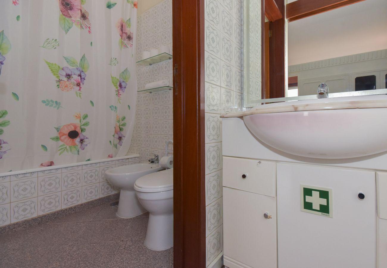 Apartamento em Porto - CLASSIC MAGALHAES II by HOMING