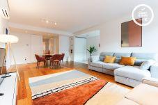 Apartamento em Lisboa - BENFICA LUX TERRACE by HOMING