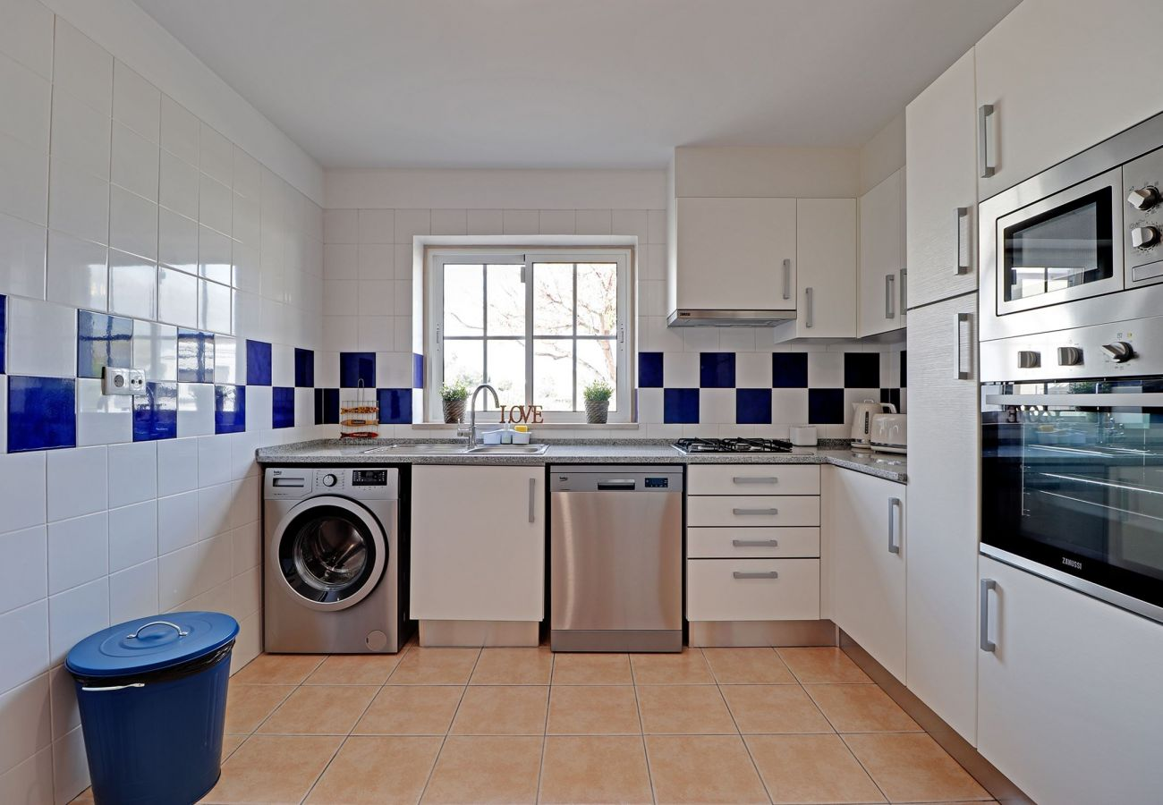 Apartamento em Cabanas de tavira - TAVIRA FORMOSA BAY by HOMING