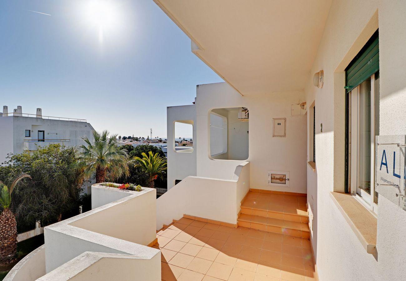 Apartamento em Guia - ALBUFEIRA DELIGHT WITH POOL by HOMING