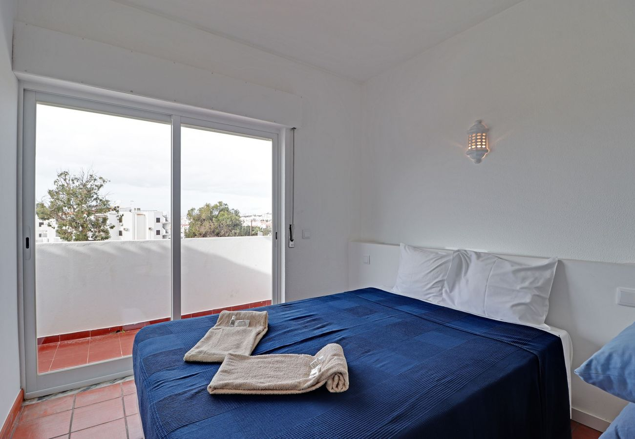 Apartamento em Albufeira - ALBUFEIRA CENTRAL by HOMING