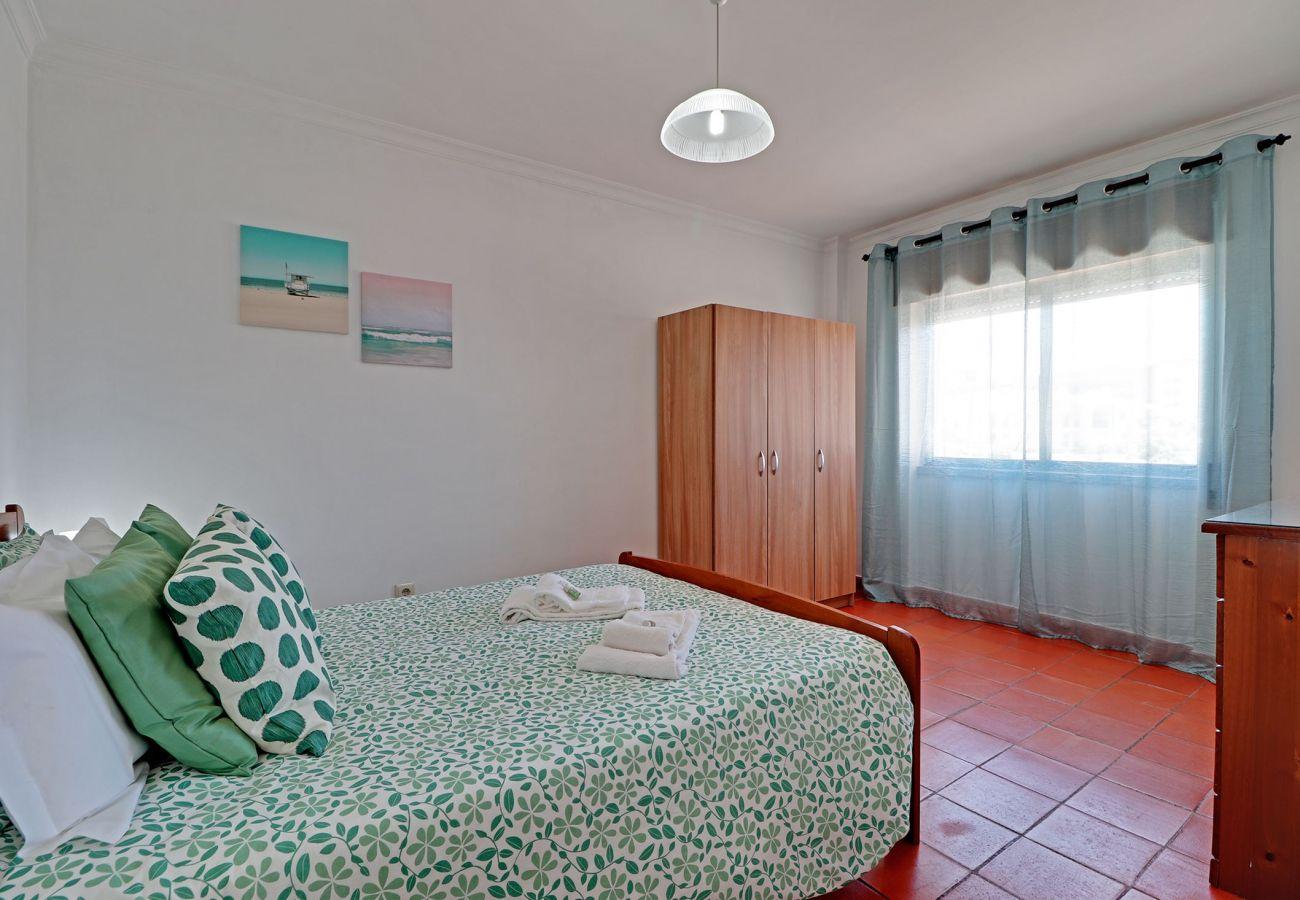 Apartamento em Albufeira - ALBUFEIRA BEACH by HOMING