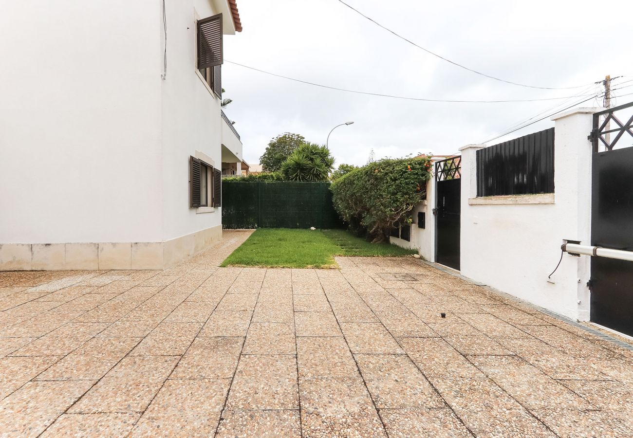 Villa em Oeiras - OEIRAS VILLA by HOMING