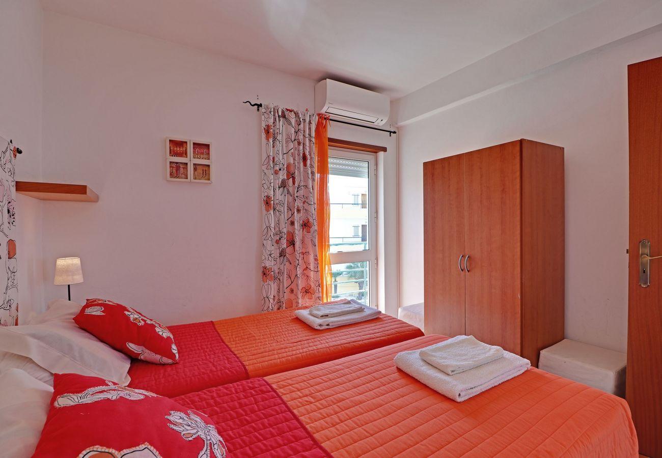 Apartamento em Lagos - LAGOS BEACH VIEW by HOMING