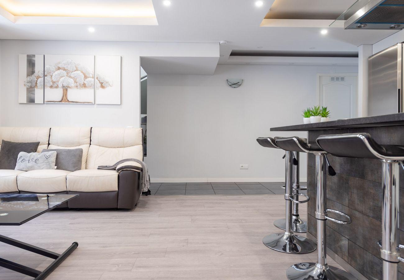 Apartamento em Porto - CASA DEL CHARM by HOMING