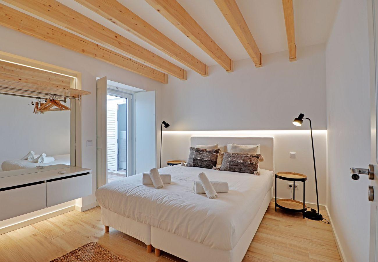 Apartamento em Faro - FARO AMAZING by HOMING