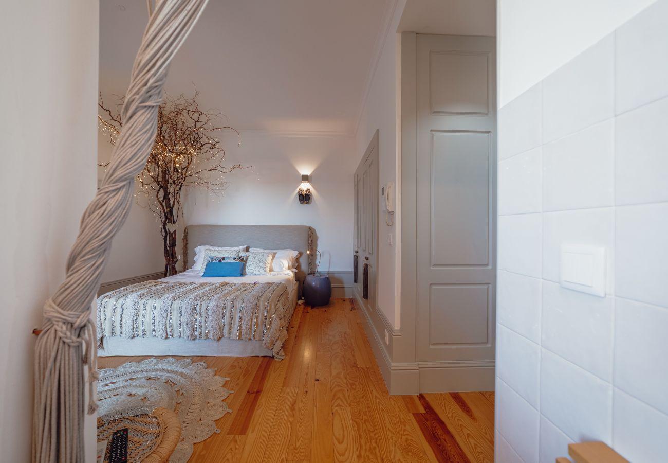 Apartamento em Porto - DOWNTOWN FORMOSA by HOMING