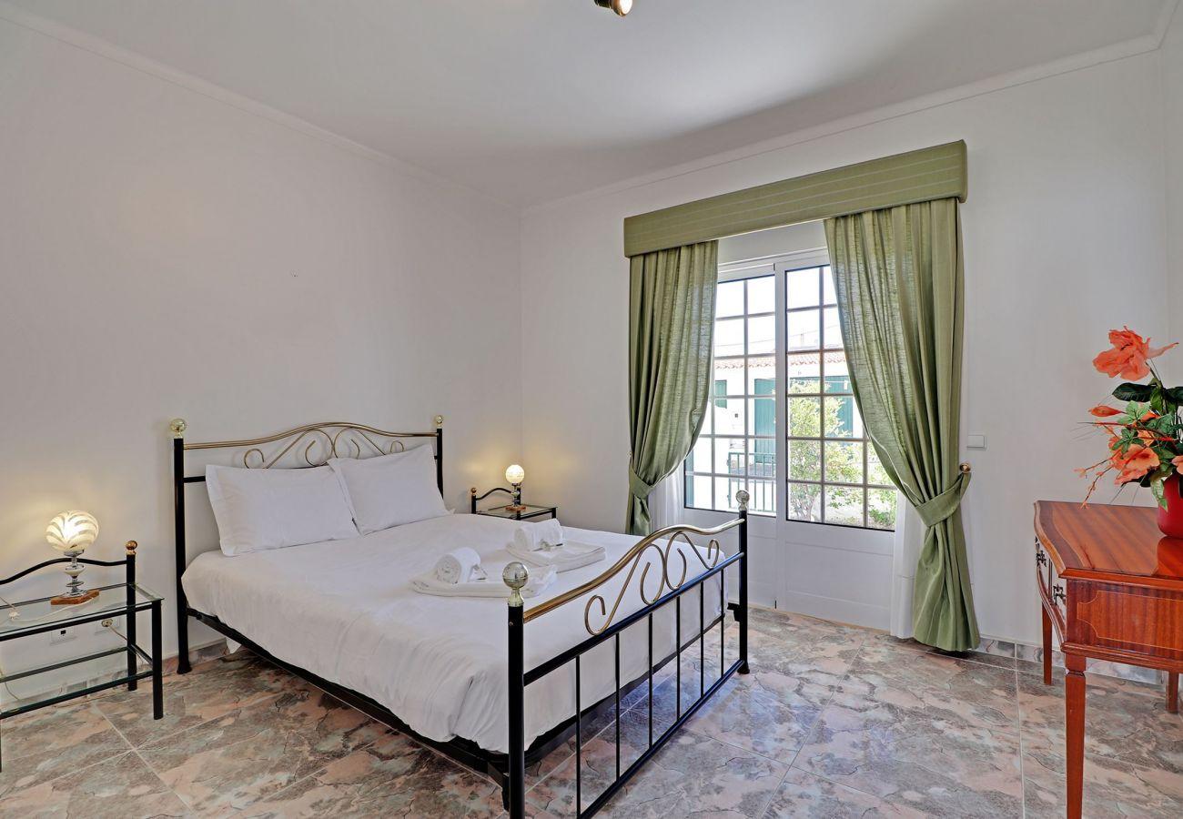 Apartamento em Altura - ALTURA TERRACE by HOMING