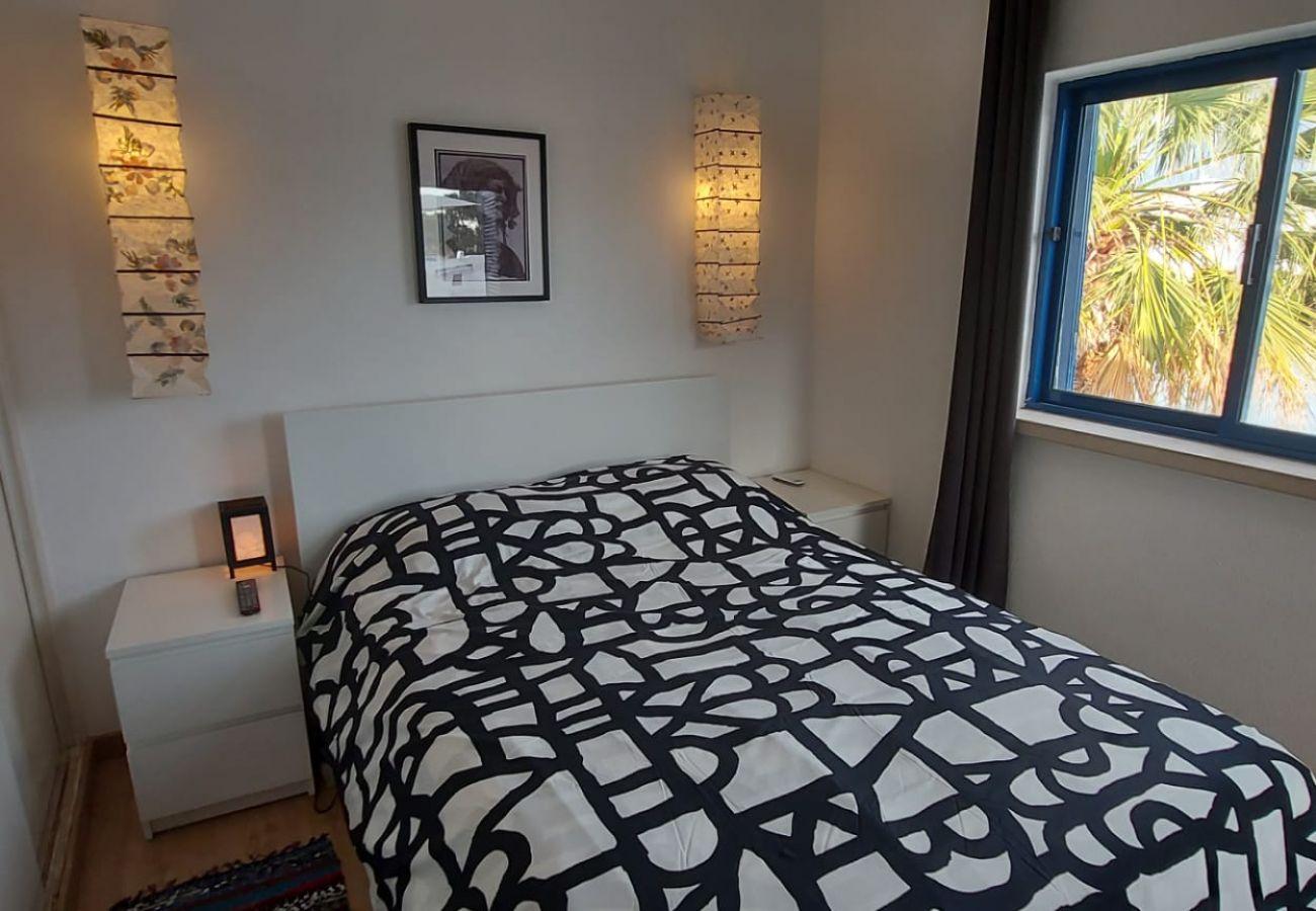 Apartamento em Alvor - ALVOR BALCONY WITH POOL by HOMING