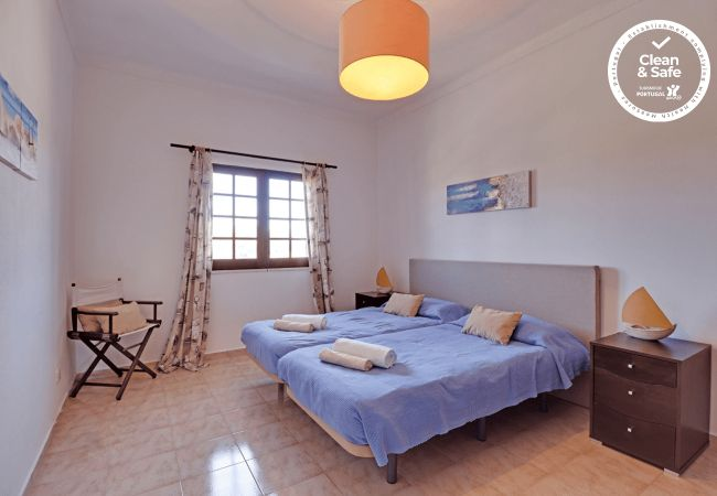in Silves - SILVES CLASSIC by HOMING