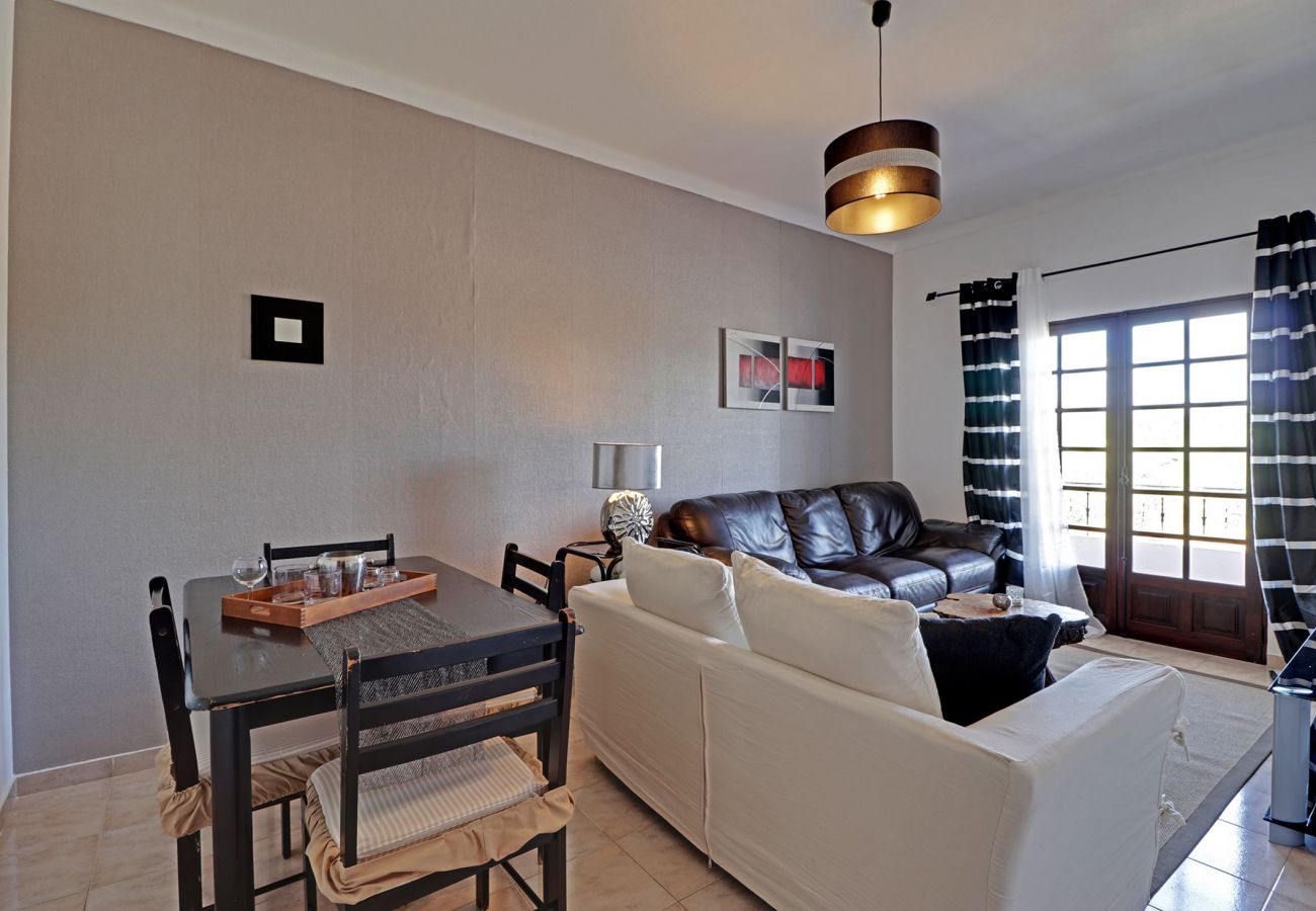 Apartment in Silves - SILVES CLASSIC by HOMING