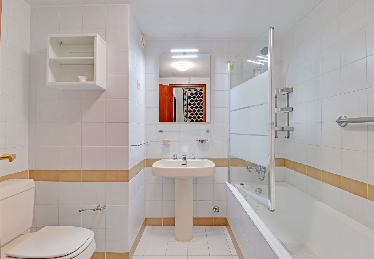 Apartment in Faro - FARO CLASSIC APARTMENT by HOMING
