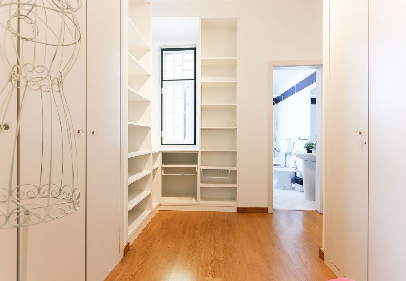 Apartment in Lisbon - RATO ELEGANT by HOMING