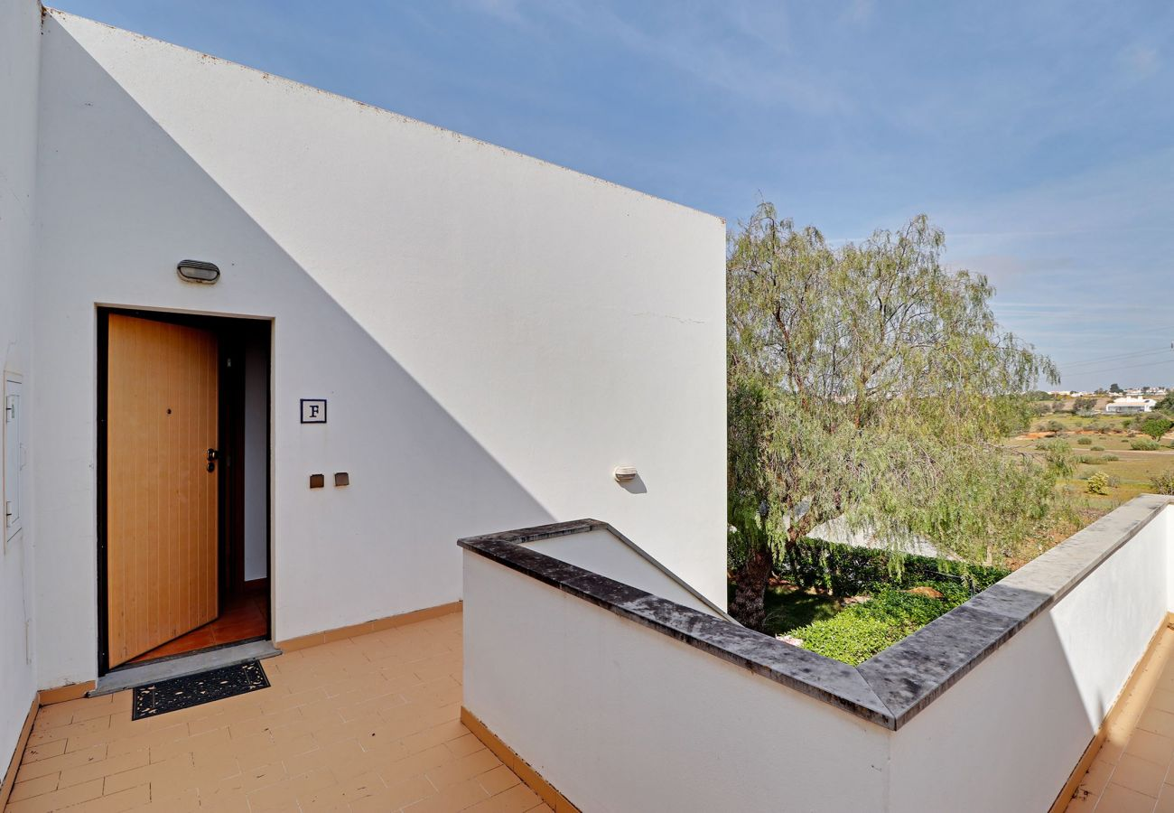 Apartment in Pêra - PERA SECRET GARDEN AND POOL  by HOMING