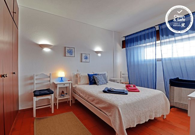 in Albufeira - ALBUFEIRA TOWN APARTMENT by HOMING