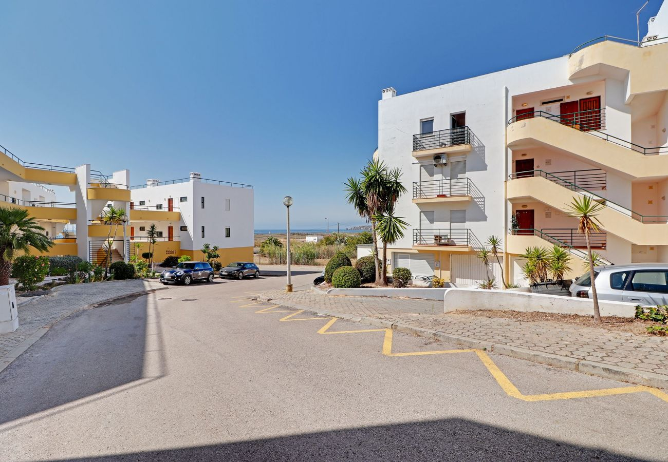 Apartment in Lagos - LAGOS BEACH VIEW by HOMING