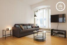 Apartamento en Lisboa ciudad - DOWNTOWN BLUE TERRACE by HOMING