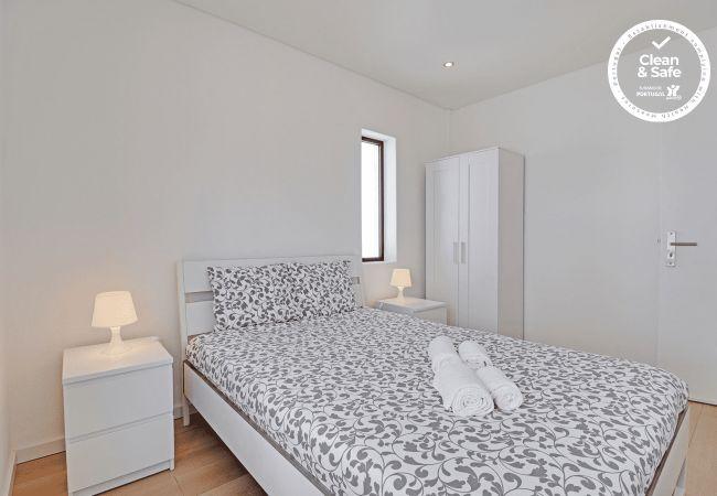 Apartamento en Vila Real de Santo António - CHARMING VILA REAL DE ST. ANTÓNIO II by HOMING