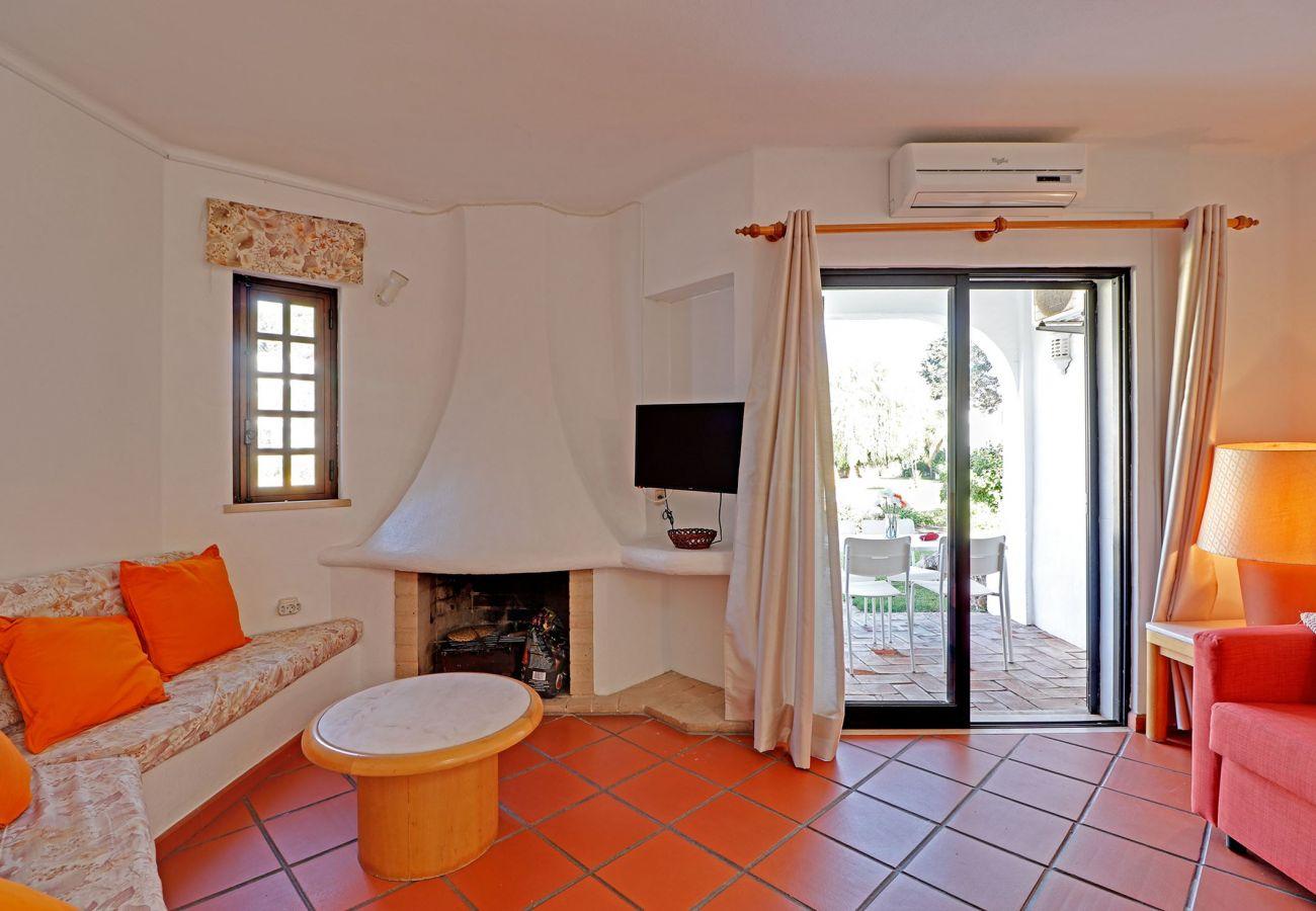 Apartamento en Albufeira - ALBUFEIRA VILLAGE WITH POOL by HOMING
