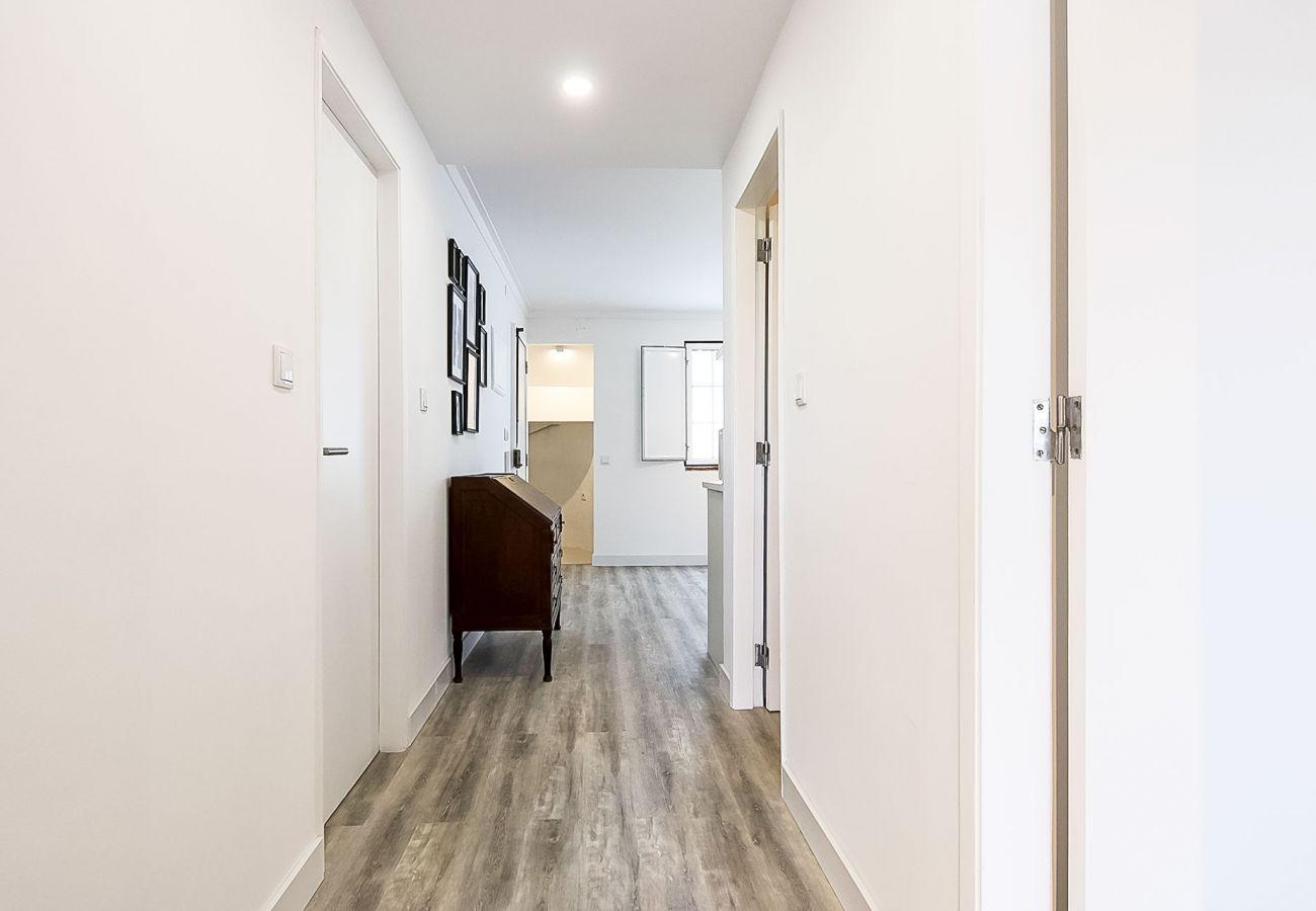 Apartamento en Lisboa ciudad - BELEM EXPERIENCE II by HOMING