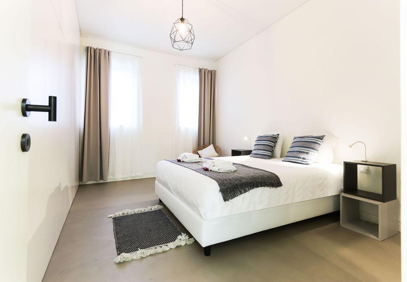 Apartamento en Lisboa ciudad - AV. LIBERDADE PREMIUM II BY HOMING