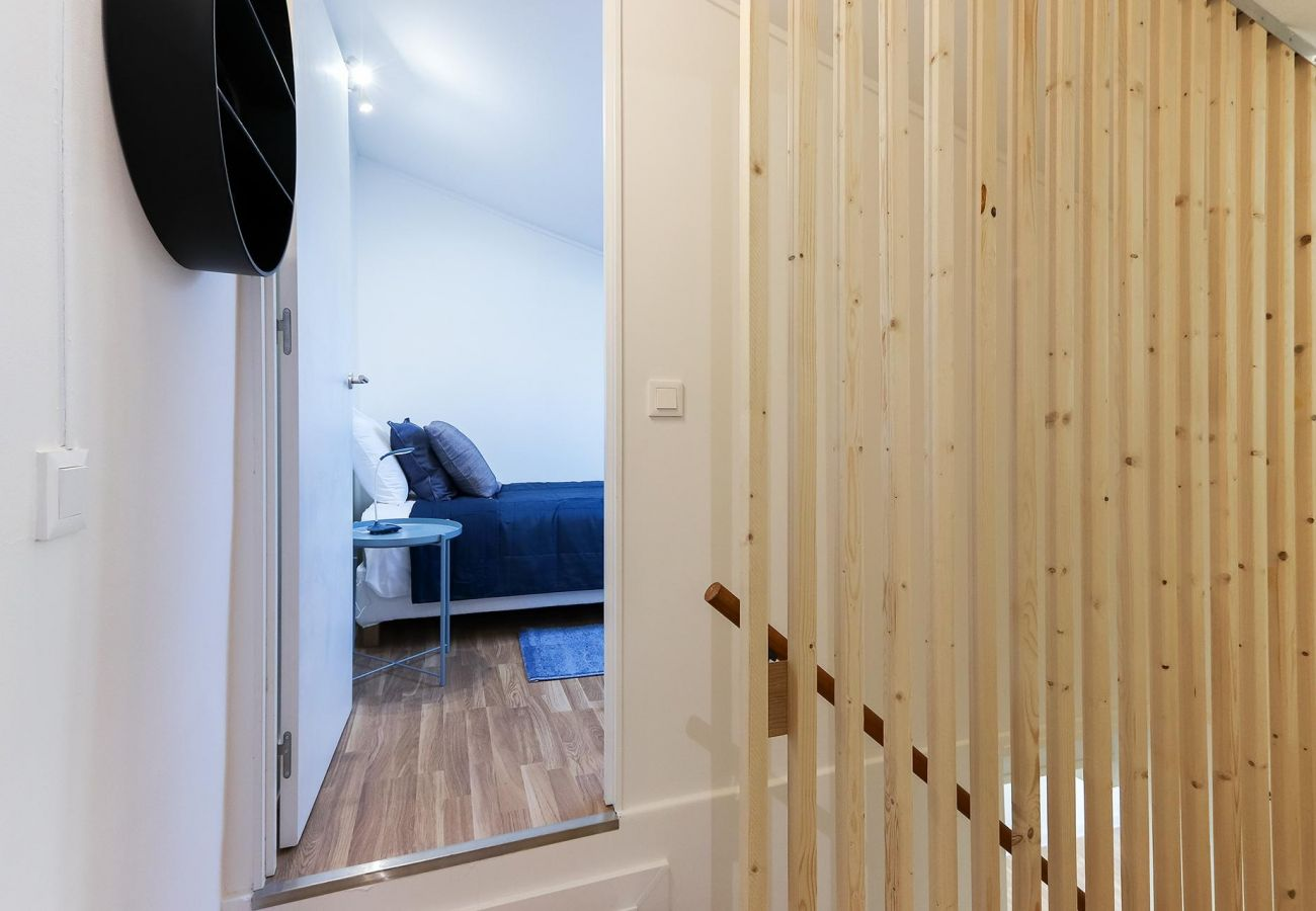 Bairro Alto Experience by Homing