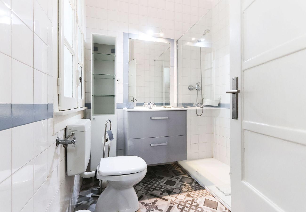 Appartement à Lisbonne - AV. LIBERDADE ELEGANT by HOMING