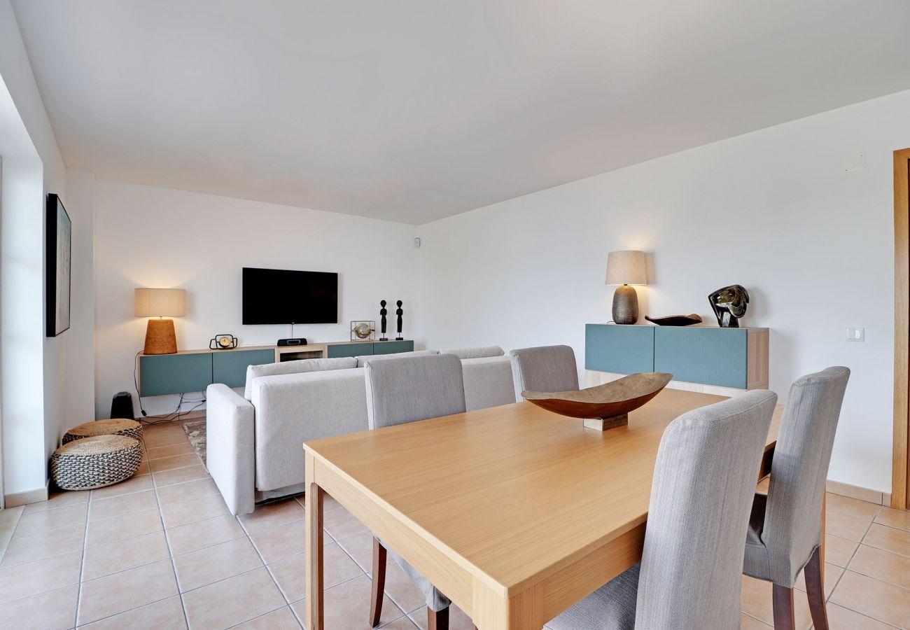 Appartement à Cabanas de tavira - TAVIRA FORMOSA BAY by HOMING