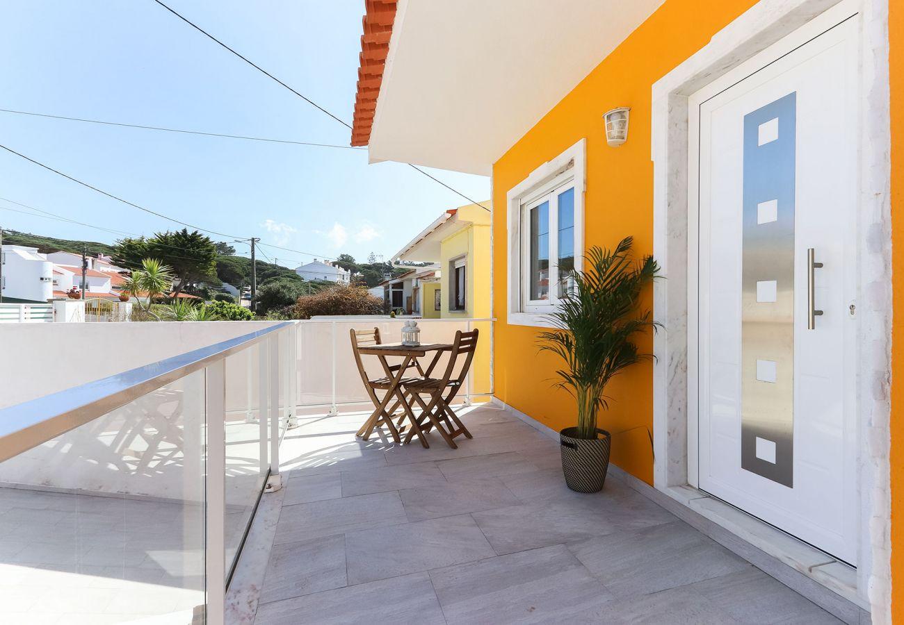 Villa à Sintra - SINTRA SUN & BEACH VILLA by HOMING