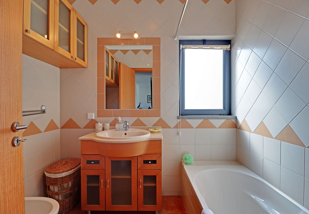 Appartement à Pêra - PERA SECRET GARDEN AND POOL  by HOMING