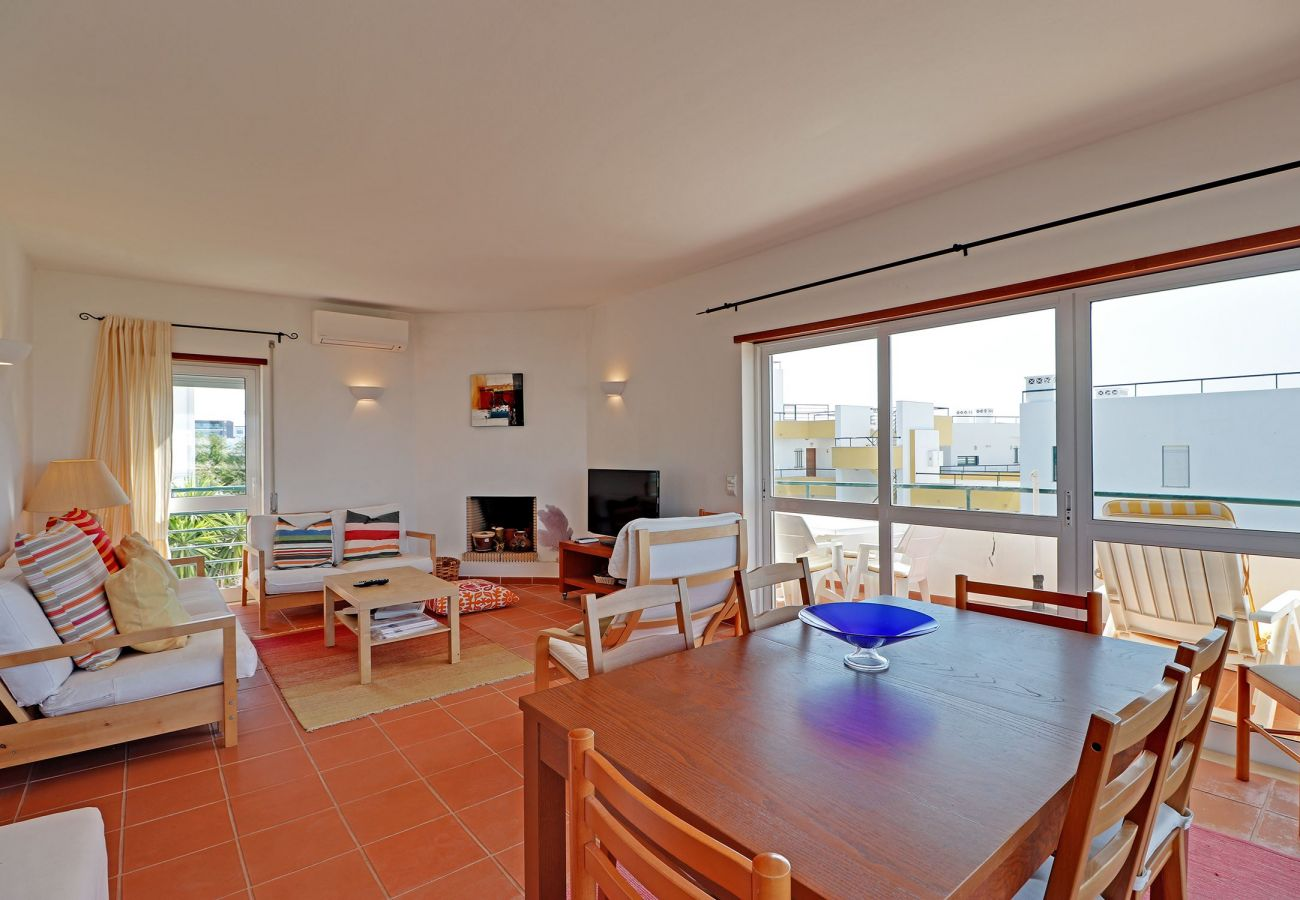 Appartement à Lagos - LAGOS BEACH VIEW by HOMING