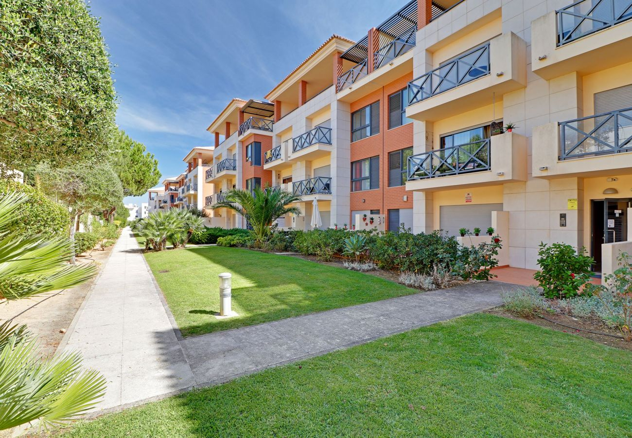 Appartement à Albufeira - ALBUFEIRA MODERN WITH POOL by HOMING